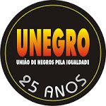 UNEGRO/MONTES CLAROS