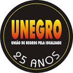UNEGRO/MONTES CLAROS