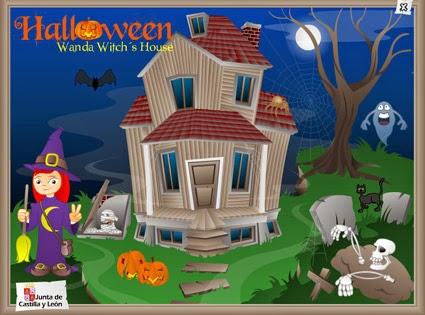 http://www.educa.jcyl.es/educacyl/cm/gallery/Recursos%20Infinity/tematicas/halloween/wanda_cast/home.html