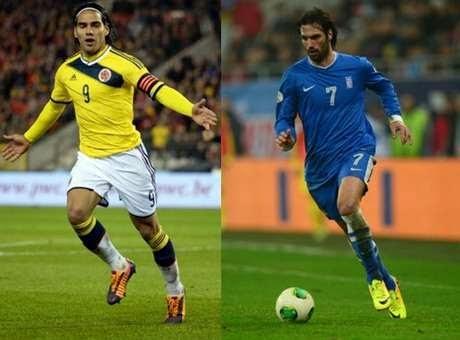 Futbol en Vivo - U. de G. vs Chivas EN VIVO