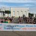 Nota de apoio à greve dos estudantes de Santana do Ipanema
