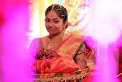Hero Adi Marriage photos-thumbnail-32