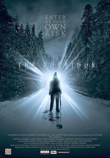 Watch The Corridor (2010) movie free online
