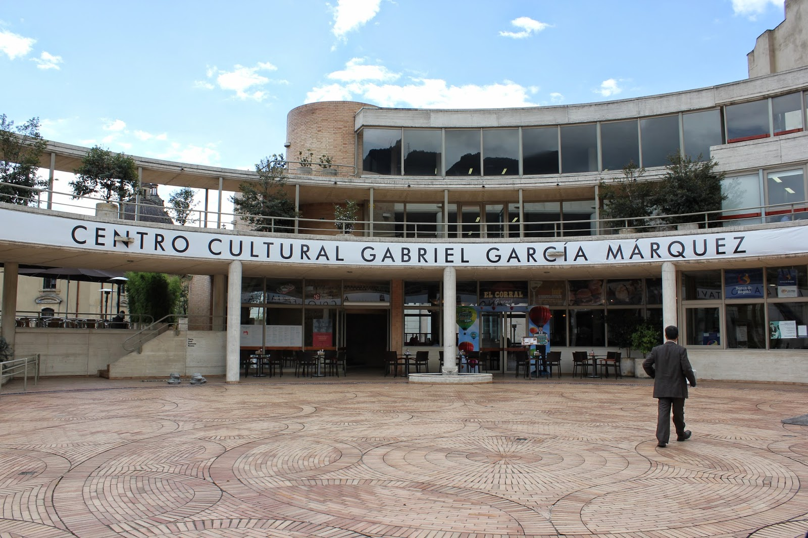 gabriel gracia marquez thesis Home » buku sastra » gabriel garcia marquez » kumpulan cerpen » mario vargas llosa » octavio paz » penerbit pinus » yukio mishima » jual buku ajal bergeming di.
