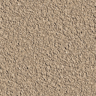 Tileable Stucco Wall Texture #10