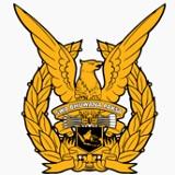 Info Penerimaan Calon Bintara TNI AU