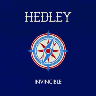 Hedley - Invincible Lyrics | Letras | Lirik | Tekst | Text | Testo | Paroles - Source: emp3musicdownload.blogspot.com