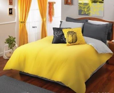 colorful duvet covers - Modern Duvet Covers