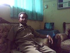 Drs. Maman ZM,M.Pd