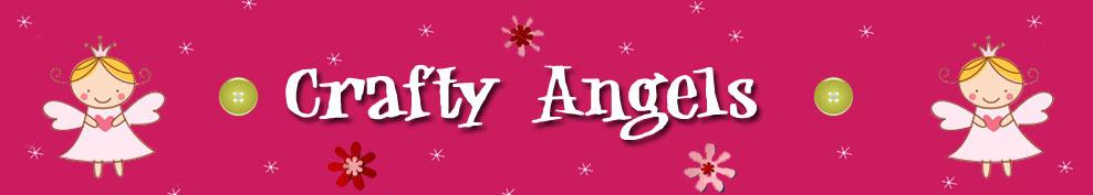 Crafty Angels