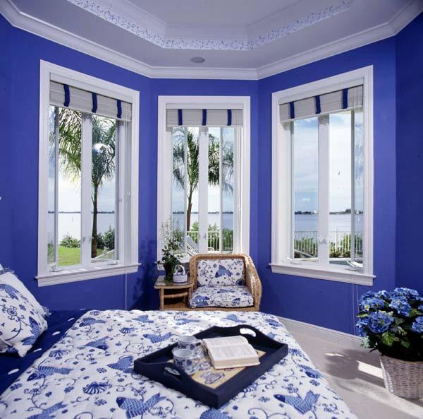 Finest Windows Designs For Home Exterior Windows Design Interesting  Exterior Windows Design Window Designs For Homes In With House Windows  Design