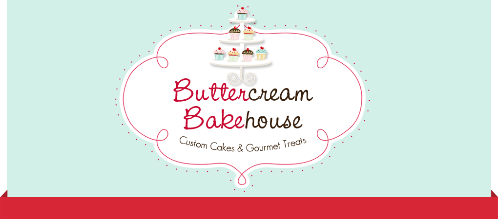 buttercream bakehouse