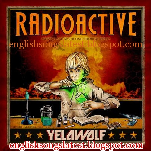 Yelawolf songs