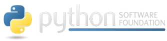 "<a href=""http://python.org/psf/"">Python Software Foundation</a> News"