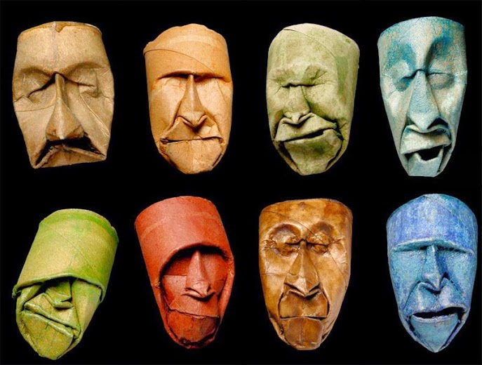 toilet-paper-roll-faces-by-junior-fritz-jacquet-