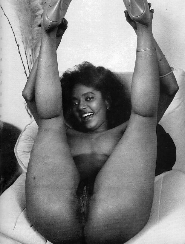 Ретро порна эротика 18 фотография