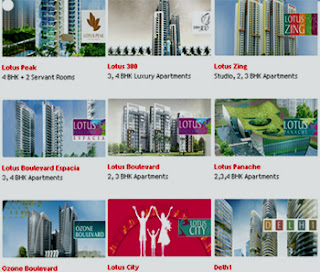 greater noida properties