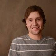 Spencer McCall