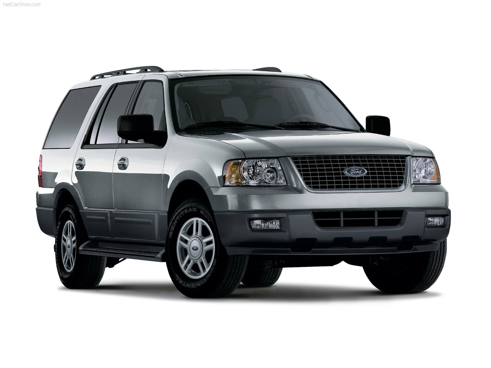 ford expedition images car hd wallpapers prices review. Black Bedroom Furniture Sets. Home Design Ideas