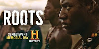 Roots (History)