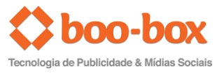 boo-box - rentabilize seu blog ou site