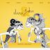 Desain undangan pernikahan online Wayang - Datangya