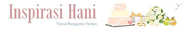 Inspirasi Hani