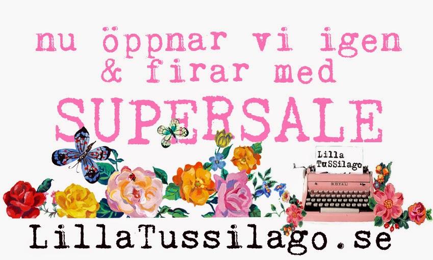 www.lillatussilago.se
