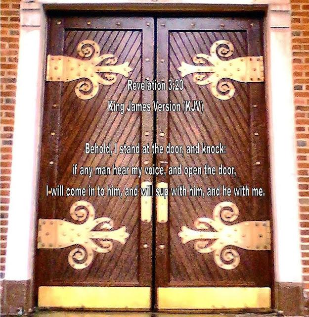 http://btdownloads.edgesuite.net/sermons/2013/2013_12.08.13_The_Secret_of_Christmas.mp3