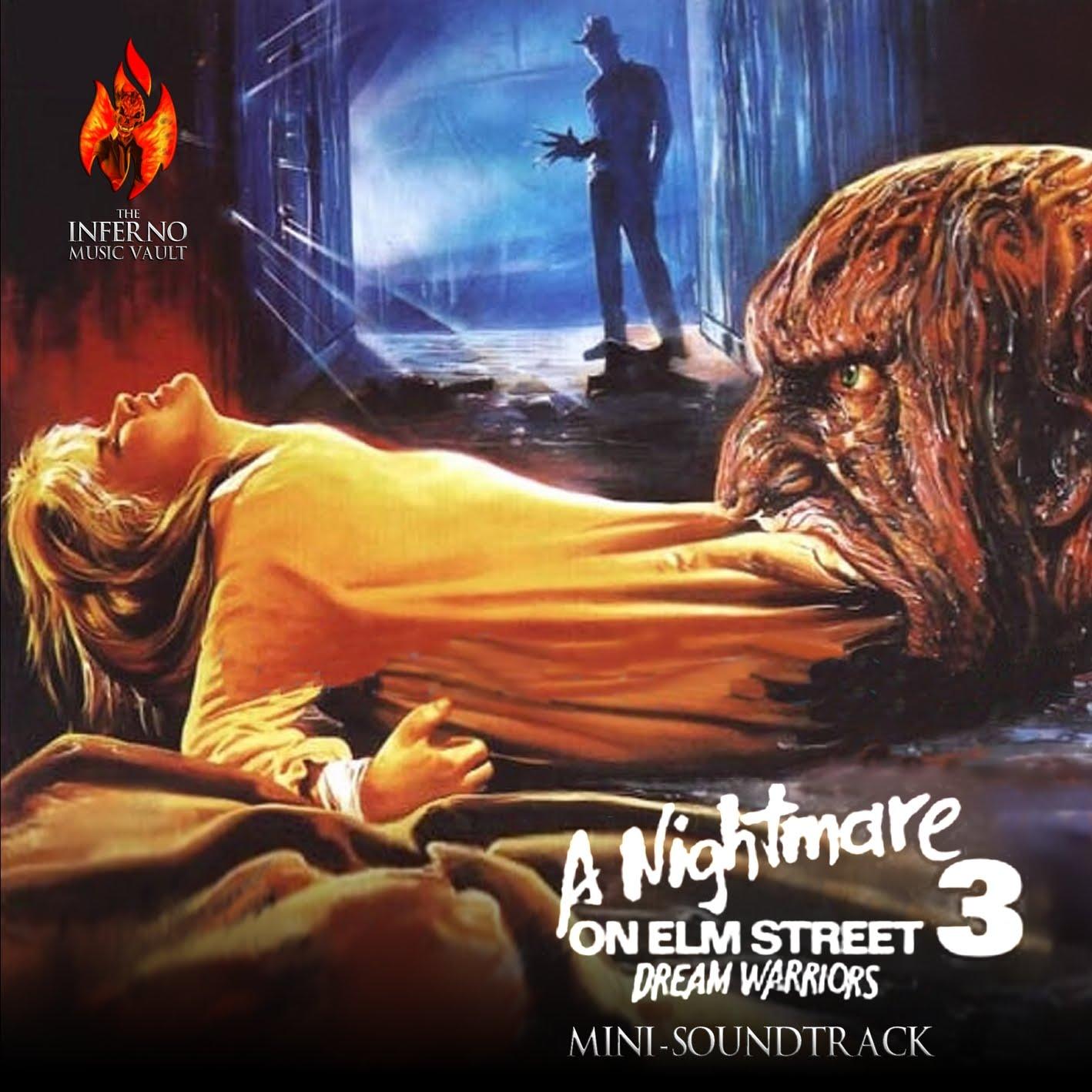 Never Sleep Again The Elm Street Legacy  Wikipedia