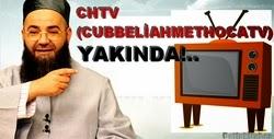 cübbeli+ahmet+hoca+tv+kanalı