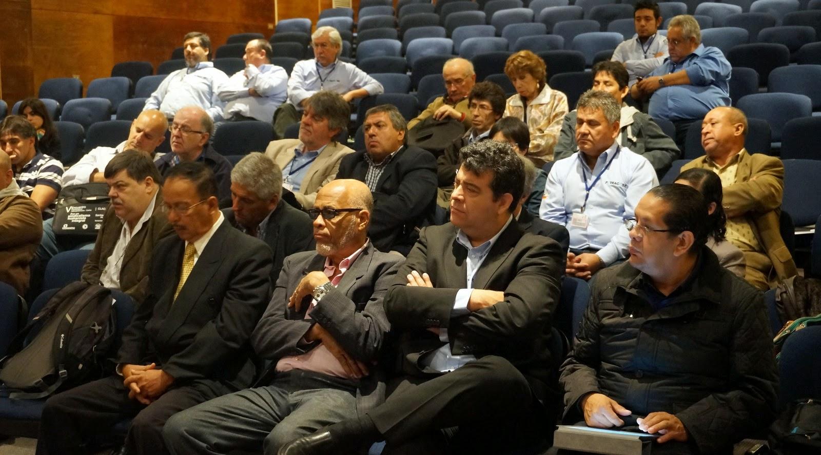 """Javiera Olivares: """"Si se están discutiendo reformas laborales, asamblea constituyente, educación, los trabajadores de la comunicación tenemos el deber de opinar"""""""
