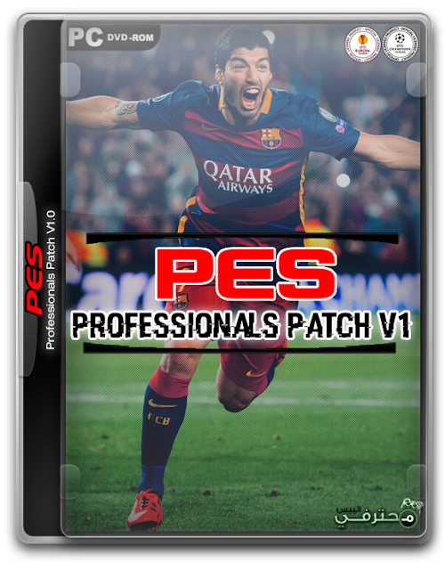 FIFA 10- Patch FR , Traduction FR , French