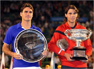 Rafael-Nadal-Roger-Federer-Australian-Open-2009