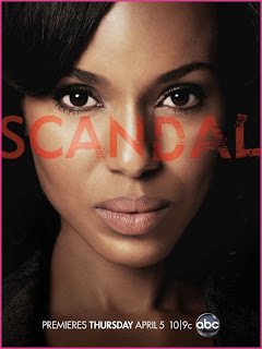 ABC Scandal Poster Download Scandal 4x09 S04E09 AVI + RMVB Legendado