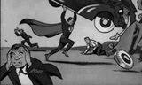 Superman: ¿la fórmula de la coca cola?