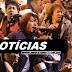 Super Sentai Spirits 2013 | Cantores confirmados