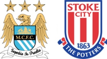 Image Result For Live Streaming Fa Cup Manchester