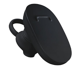 Słuchawka Bluetooth Nokia BH 112 Biedronka