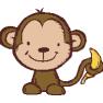 Ramalan Shio Monyet di Tahun 2015