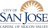 San Jose Office of Economic Development