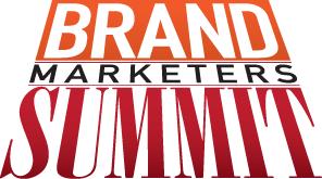Mediapost Brand Marketers Summit