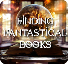 Finding Fantastical Books