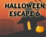 Walkthrough Halloween Escape Final Guide, Solution