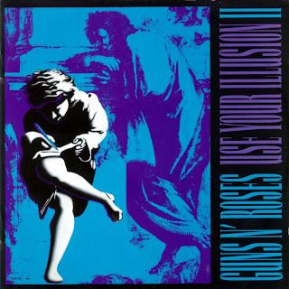 "<a href="" http://3.bp.blogspot.com/-nX2ZfXuvdf4/UTnnvQS8HQI/AAAAAAAACCk/1Ry6edT4_DQ/s320/Guns+N+Roses+Use+Your+Illusion+II.jpg""><img alt=""Band Lawas Guns n Roses, daftar album terbaik guns n roses, Use Your Illusion II"" src=""http://3.bp.blogspot.com/-nX2ZfXuvdf4/UTnnvQS8HQI/AAAAAAAACCk/1Ry6edT4_DQ/s320/Guns+N+Roses+Use+Your+Illusion+II.jpg""/></a>"
