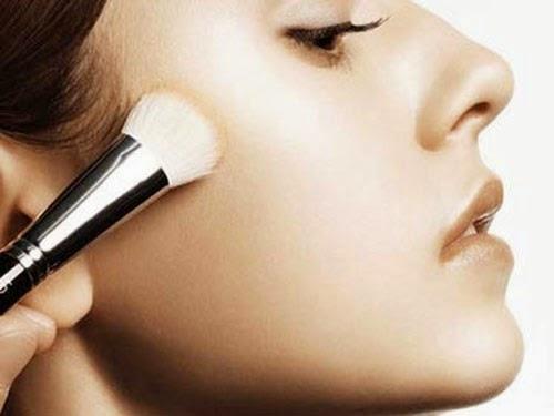 Nguyên nhân và cách khắc phục làn da khô nẻ