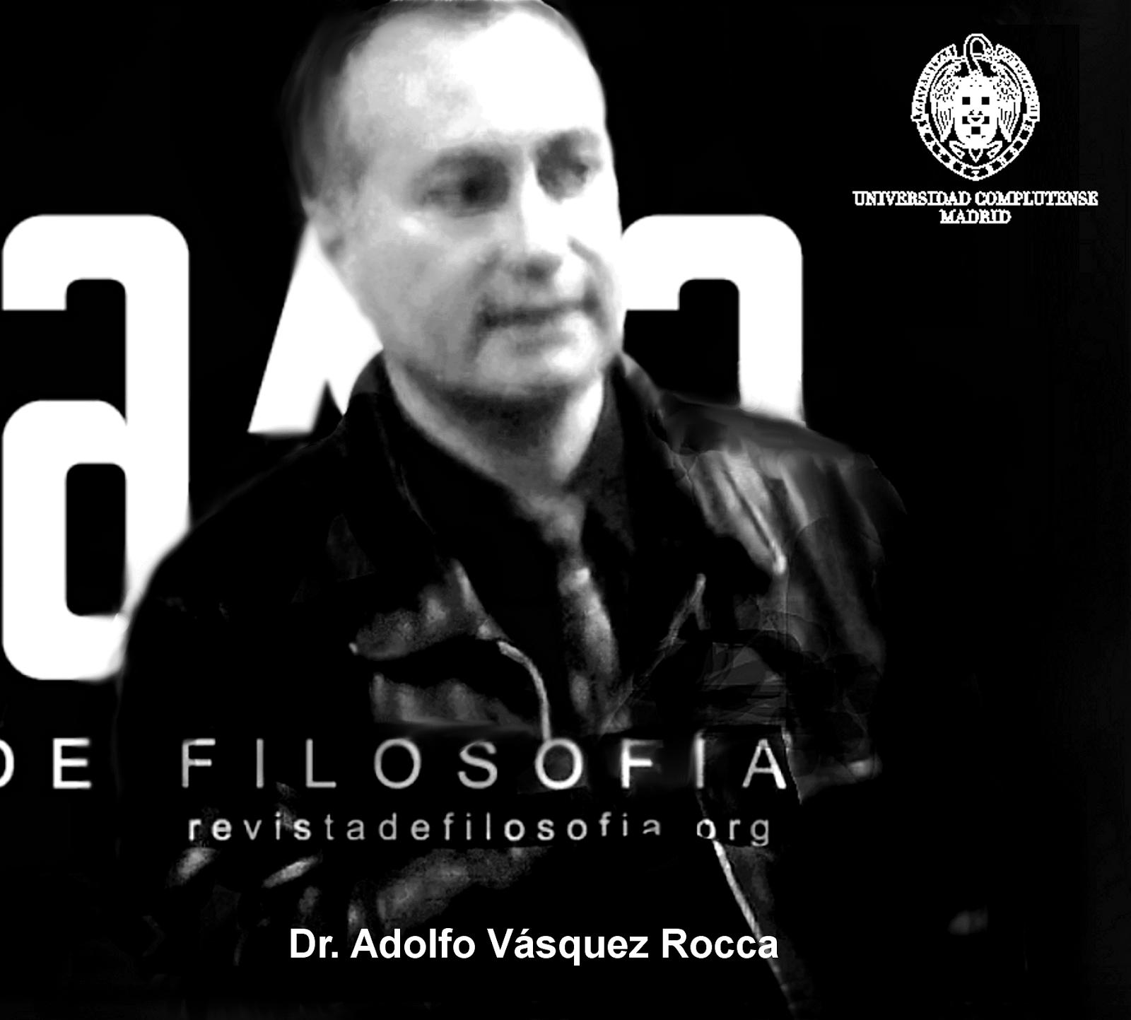 http://3.bp.blogspot.com/-nX3jyDlkZME/UmK8LWbNX-I/AAAAAAAALR4/H4uUXlv0Ivo/s1600/Adofo+Vasquez+Rocca++PHD.+2.0+bn+_+Revista+Eikasia+_+Sociedad+Asturiana+de+Filosof%C3%ADa+7000+BN+individual.png