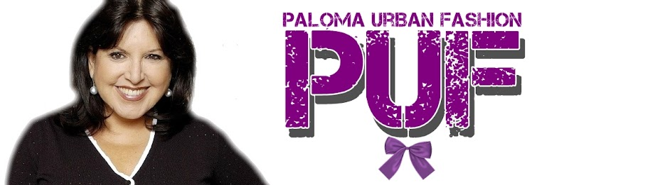 PUF | LT (LQSA.ES)