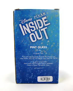 inside out glass