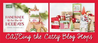 http://caseingthecatty.blogspot.com/2015/12/caseing-catty-challenge-59-christmas.html